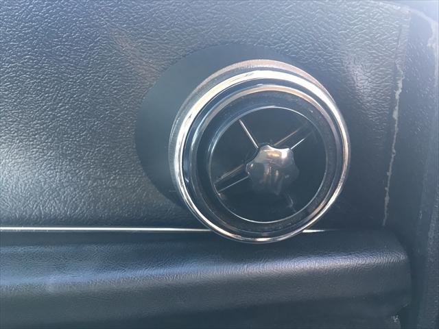 クーパー センターメーター 新品タイヤ 新品12インチAW(15枚目)