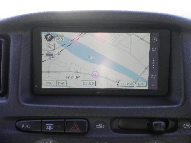 トヨタ サクシードバン UL4WD オートマ