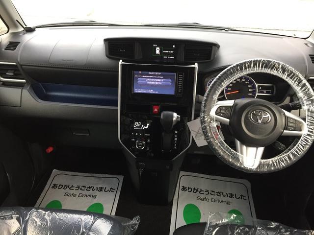 カスタムG S 4WD スマアシ2 寒冷地仕様 ドラレコ(11枚目)