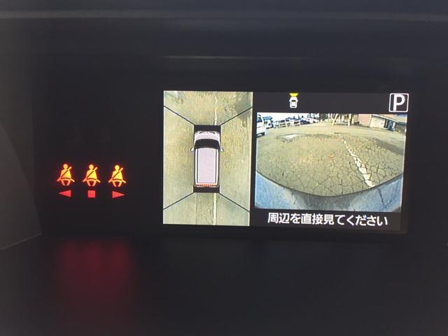 カスタムG S 4WD スマアシ2 寒冷地仕様 ドラレコ(15枚目)