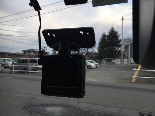 カスタムG S 4WD スマアシ2 寒冷地仕様 ドラレコ(16枚目)
