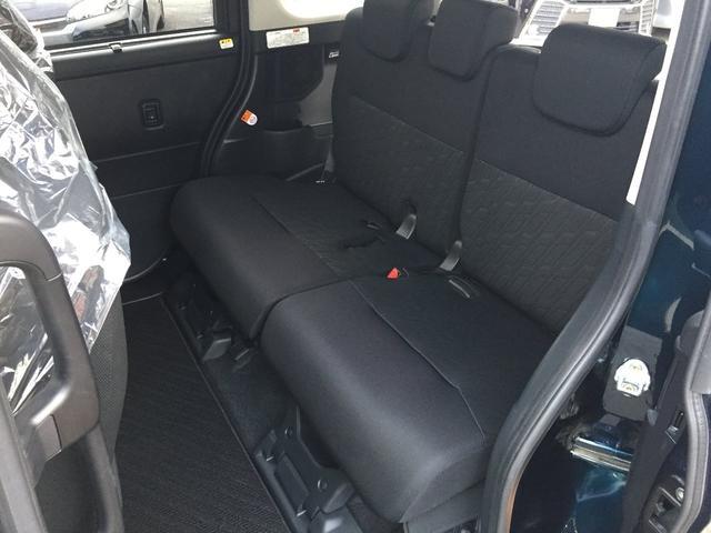 カスタムG S 4WD スマアシ2 寒冷地仕様 ドラレコ(20枚目)