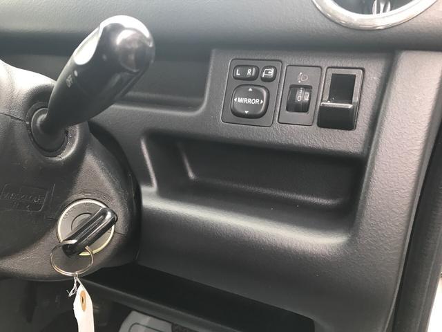 「トヨタ」「bB」「ミニバン・ワンボックス」「長野県」の中古車10