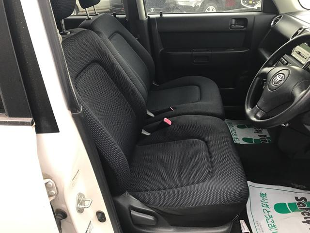 「トヨタ」「bB」「ミニバン・ワンボックス」「長野県」の中古車15