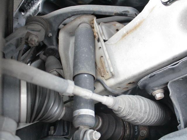 トヨタ レジアスエースバン スーパーGL 4WD 寒冷地 フリップベッド ワンオーナー