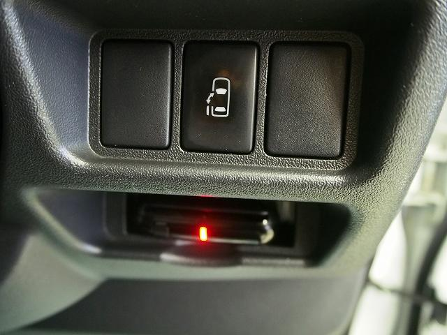 トヨタ ハイエースワゴン FOCS DSエボリューション FFヒーター 寒冷地仕様