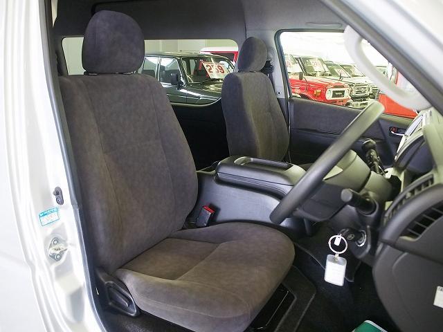 グランドキャビン 4WD パワスラ 社外メモリーナビ 地デジ(12枚目)