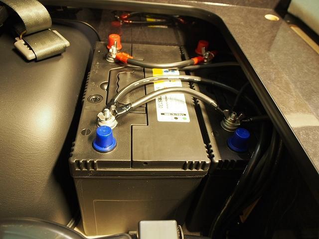 トヨタ ハイエースワゴン キャンピングカーバンコン FOCS DS-Fスタイル FF付