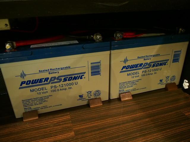 トイファクトリー トイズBOX 4WD 寒冷地 FFヒーター(10枚目)