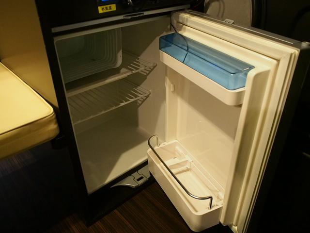 トイファクトリー トイズBOX 4WD 寒冷地 FFヒーター(12枚目)