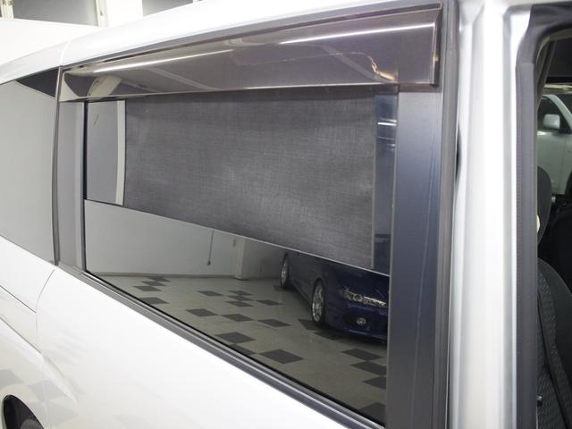 「日産」「セレナ」「ミニバン・ワンボックス」「新潟県」の中古車14