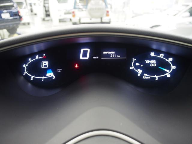 「日産」「セレナ」「ミニバン・ワンボックス」「新潟県」の中古車40