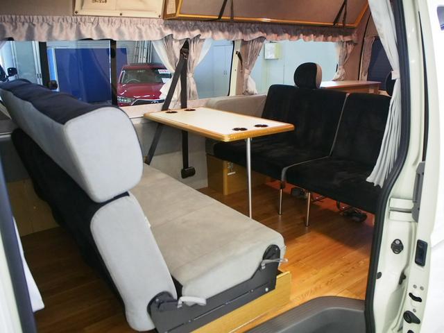 「トヨタ」「レジアスエースバン」「その他」「新潟県」の中古車4