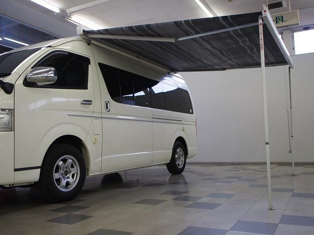 「トヨタ」「レジアスエースバン」「その他」「新潟県」の中古車32