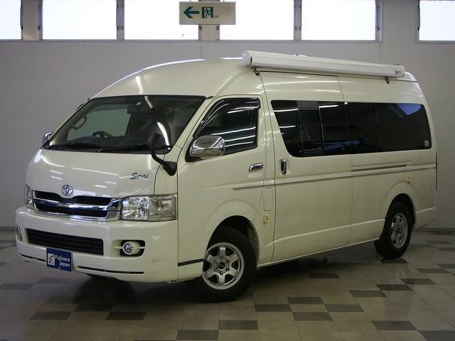 「トヨタ」「レジアスエースバン」「その他」「新潟県」の中古車33
