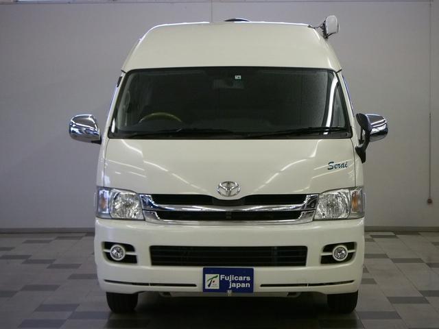 「トヨタ」「レジアスエースバン」「その他」「新潟県」の中古車34