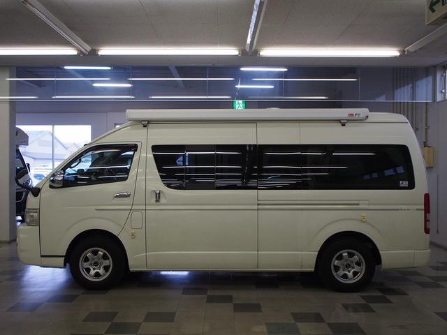 「トヨタ」「レジアスエースバン」「その他」「新潟県」の中古車37