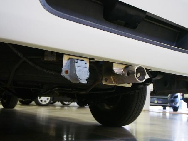 「トヨタ」「レジアスエースバン」「その他」「新潟県」の中古車42
