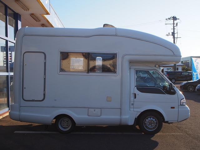 「マツダ」「ボンゴトラック」「トラック」「新潟県」の中古車26
