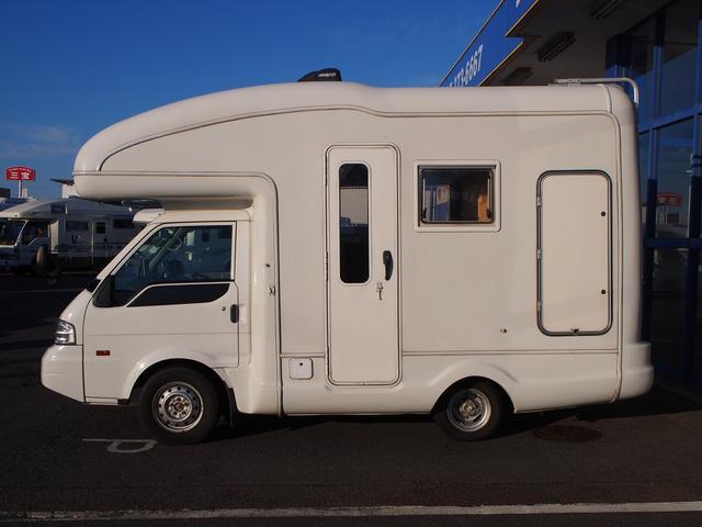 「マツダ」「ボンゴトラック」「トラック」「新潟県」の中古車27
