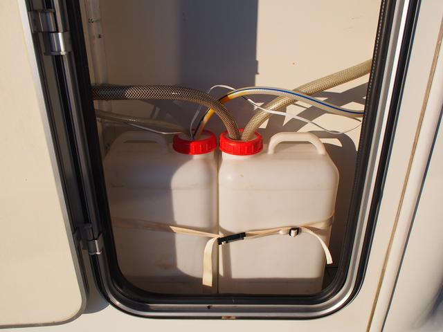 「マツダ」「ボンゴトラック」「トラック」「新潟県」の中古車33