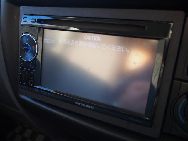 「マツダ」「ボンゴトラック」「トラック」「新潟県」の中古車41