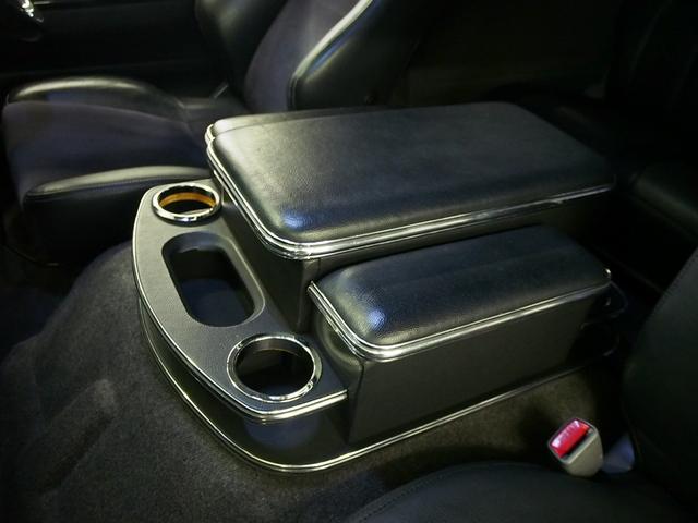 スーパーGL 4WD ベッドキット 社外ナビ ビルシュタイン(13枚目)