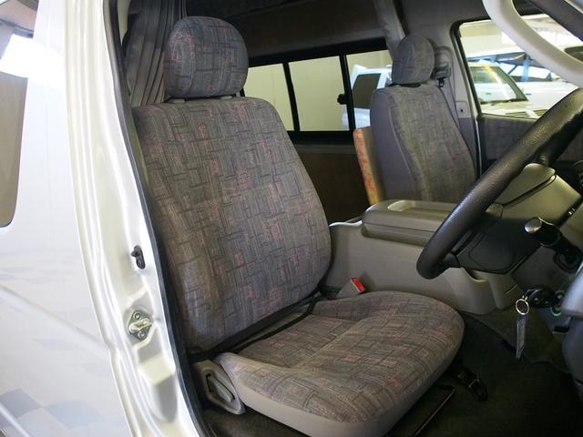「トヨタ」「ハイエース」「その他」「新潟県」の中古車35