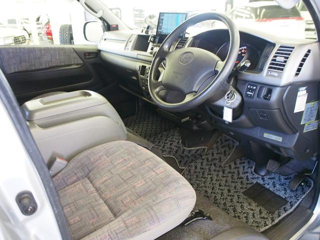 「トヨタ」「ハイエース」「その他」「新潟県」の中古車36
