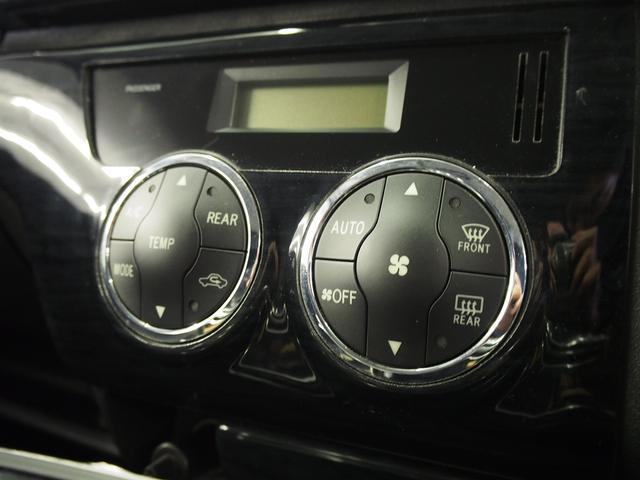スーパーGL 4WD ベッドキット 天吊モニター 16AW(12枚目)