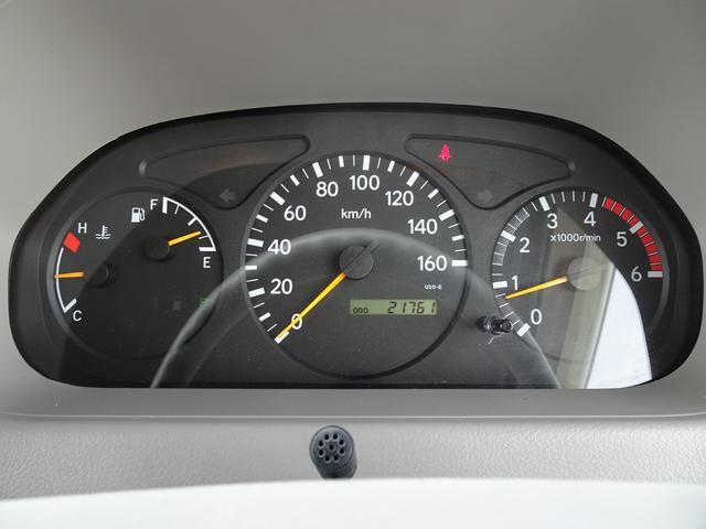 ベースグレード ナッツRV クレソンX 4WD FFヒーター マックスファン 給排水ポリタンク各20L 冷蔵庫 ツインサブバッテリー 外部充電 走行充電 FFヒーター リアクーラー Bカメラ ワンオーナー ETC(28枚目)