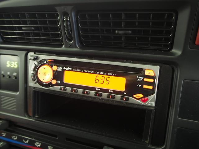「トヨタ」「ハイエース」「ミニバン・ワンボックス」「新潟県」の中古車15