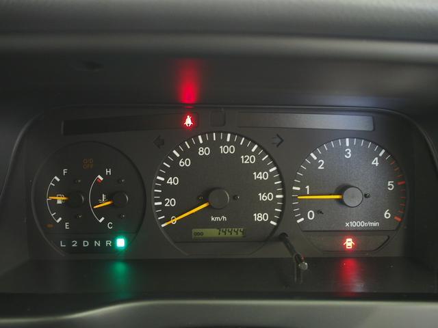 「トヨタ」「ハイエース」「ミニバン・ワンボックス」「新潟県」の中古車17