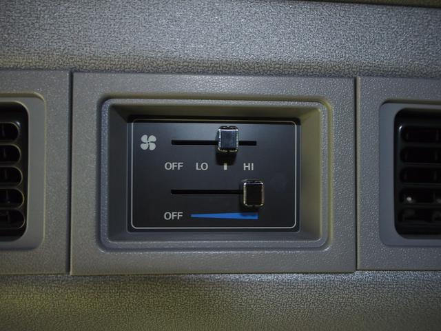 「トヨタ」「ハイエース」「ミニバン・ワンボックス」「新潟県」の中古車19