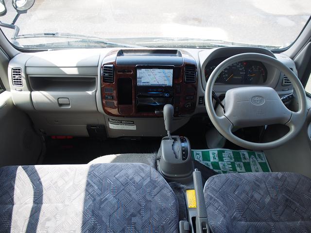「トヨタ」「カムロード」「トラック」「新潟県」の中古車24