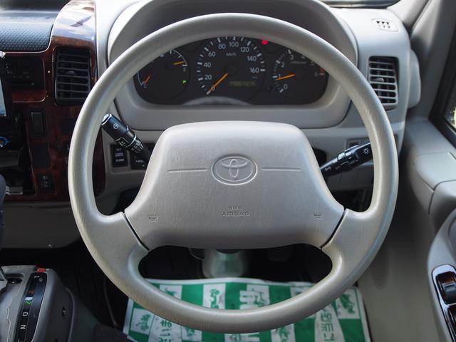 「トヨタ」「カムロード」「トラック」「新潟県」の中古車25