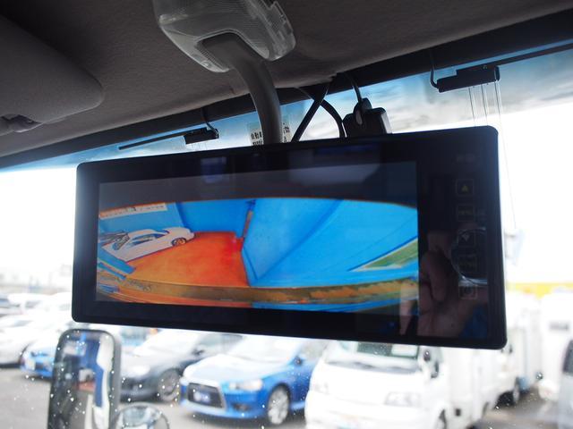 「トヨタ」「カムロード」「トラック」「新潟県」の中古車30
