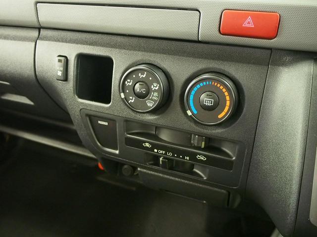 ノースライフ 大地 4WD FFヒーター サイドオーニング カセットコンロ ツインサブBT コンバーター 走行充電 1500Wインバーター FFヒーター ルーフベント サイドオーニング 外部電源(21枚目)