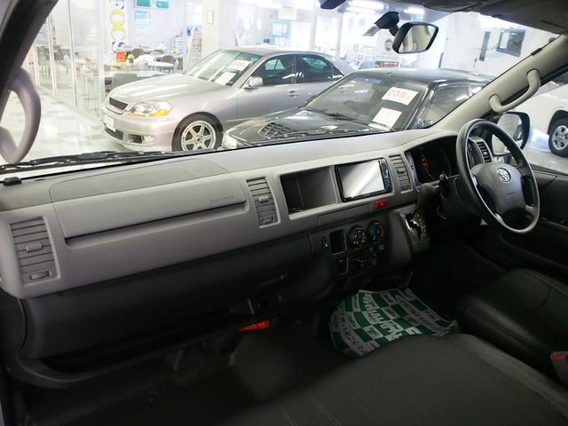 ノースライフ 大地 4WD FFヒーター サイドオーニング カセットコンロ ツインサブBT コンバーター 走行充電 1500Wインバーター FFヒーター ルーフベント サイドオーニング 外部電源(24枚目)