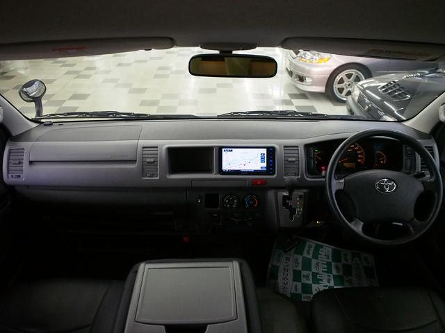 ノースライフ 大地 4WD FFヒーター サイドオーニング カセットコンロ ツインサブBT コンバーター 走行充電 1500Wインバーター FFヒーター ルーフベント サイドオーニング 外部電源(25枚目)