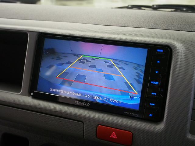 ノースライフ 大地 4WD FFヒーター サイドオーニング カセットコンロ ツインサブBT コンバーター 走行充電 1500Wインバーター FFヒーター ルーフベント サイドオーニング 外部電源(27枚目)