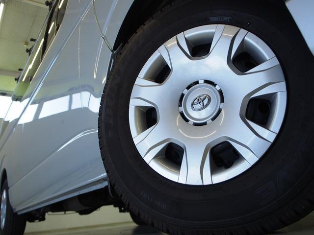 ノースライフ 大地 4WD FFヒーター サイドオーニング カセットコンロ ツインサブBT コンバーター 走行充電 1500Wインバーター FFヒーター ルーフベント サイドオーニング 外部電源(32枚目)