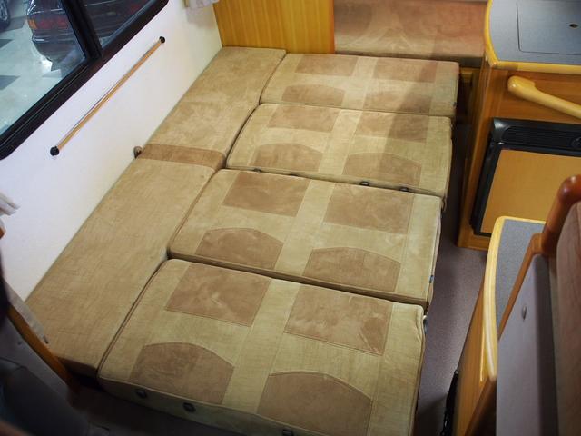 「マツダ」「ボンゴトラック」「トラック」「新潟県」の中古車6
