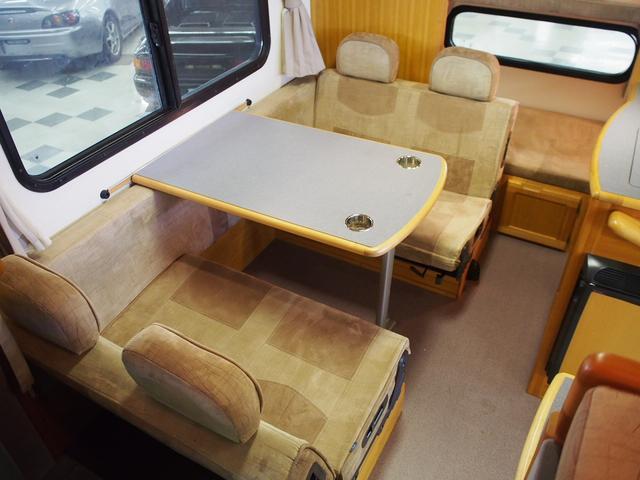 「マツダ」「ボンゴトラック」「トラック」「新潟県」の中古車7