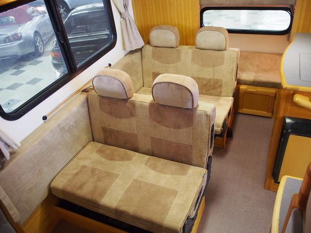「マツダ」「ボンゴトラック」「トラック」「新潟県」の中古車8