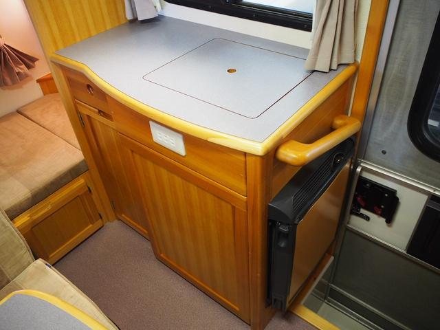 「マツダ」「ボンゴトラック」「トラック」「新潟県」の中古車9