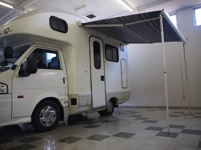 「マツダ」「ボンゴトラック」「トラック」「新潟県」の中古車14
