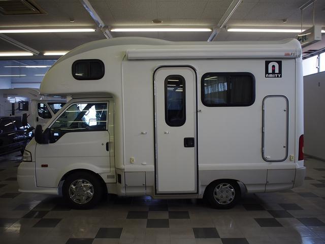 「マツダ」「ボンゴトラック」「トラック」「新潟県」の中古車29