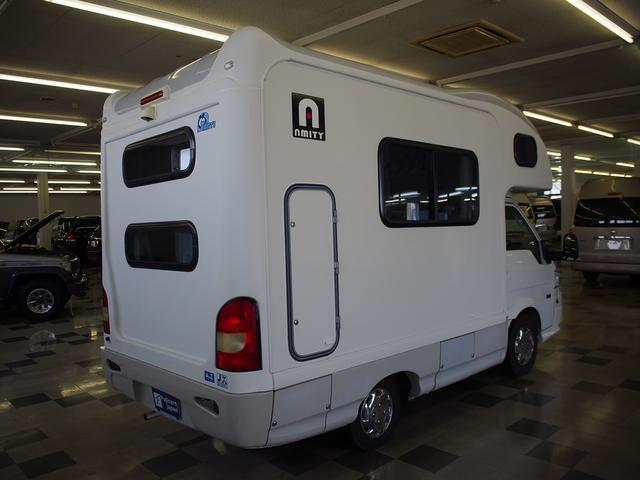 「マツダ」「ボンゴトラック」「トラック」「新潟県」の中古車30