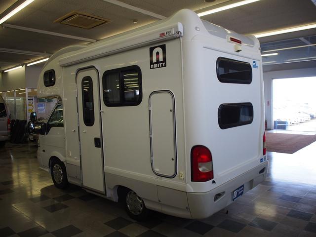 「マツダ」「ボンゴトラック」「トラック」「新潟県」の中古車32